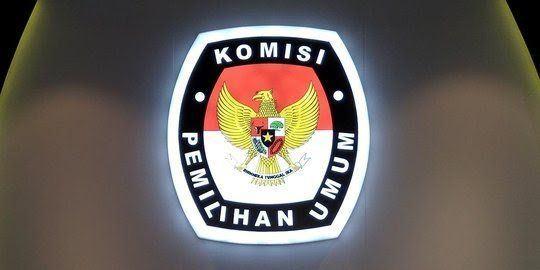 Langgar Kode Etik, DKPP Copot Ketua KPU Deliserdang