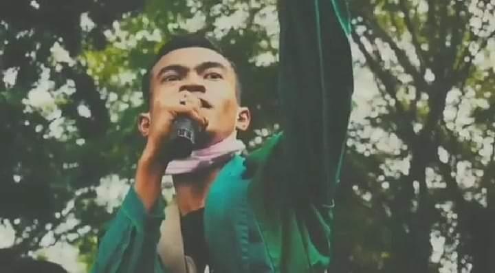 Formatsu Meminta Polda dan PTUN Terbuka Terkait PD Pasar Medan
