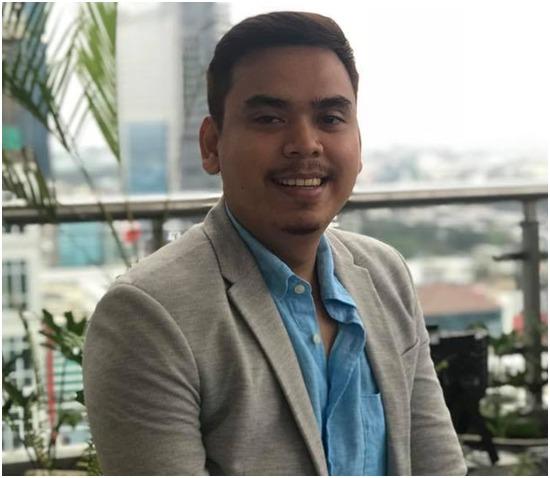 Drama KPK terkait Korupsi Gatot di Sumut