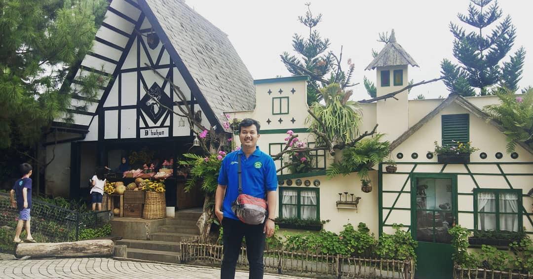Himalabusel-Riau, Angkat Bicara Persoalan Peningkatan Kualitas Pendidikan di Labusel