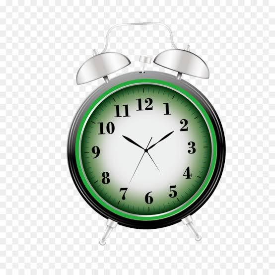 Milad 73 Tahun HMI; Kado Alarm untuk Kader HMI
