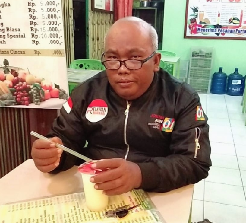Praktisi Hukum, Mendesak KPK Menangkap dan Menuntaskan Aktor Intelektual Korupsi Gatot di Sumut