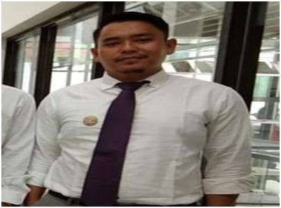 Praktisi Hukum, Kritisi Dugaan Pungli Dalam Perpanjangan SIM