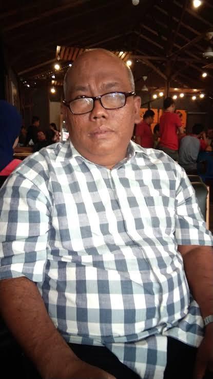 PTPN 2 Diminta Patuhi Supremasi Hukum Terkait Konflik Dengan PT. Sianjur Resort