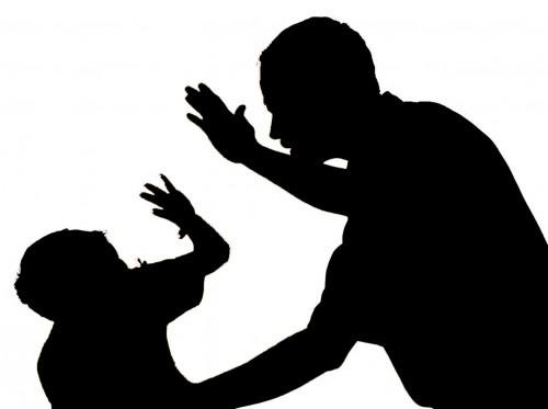 73,7 % Anak Indonesia Mengalami Kekerasan di Rumahnya Sendiri