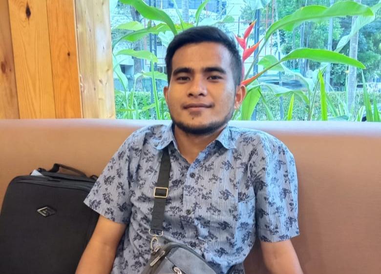 Ippelmas Medan, Nilai Prestasi Buruk Anggota DPRK Simeulue Komisi C