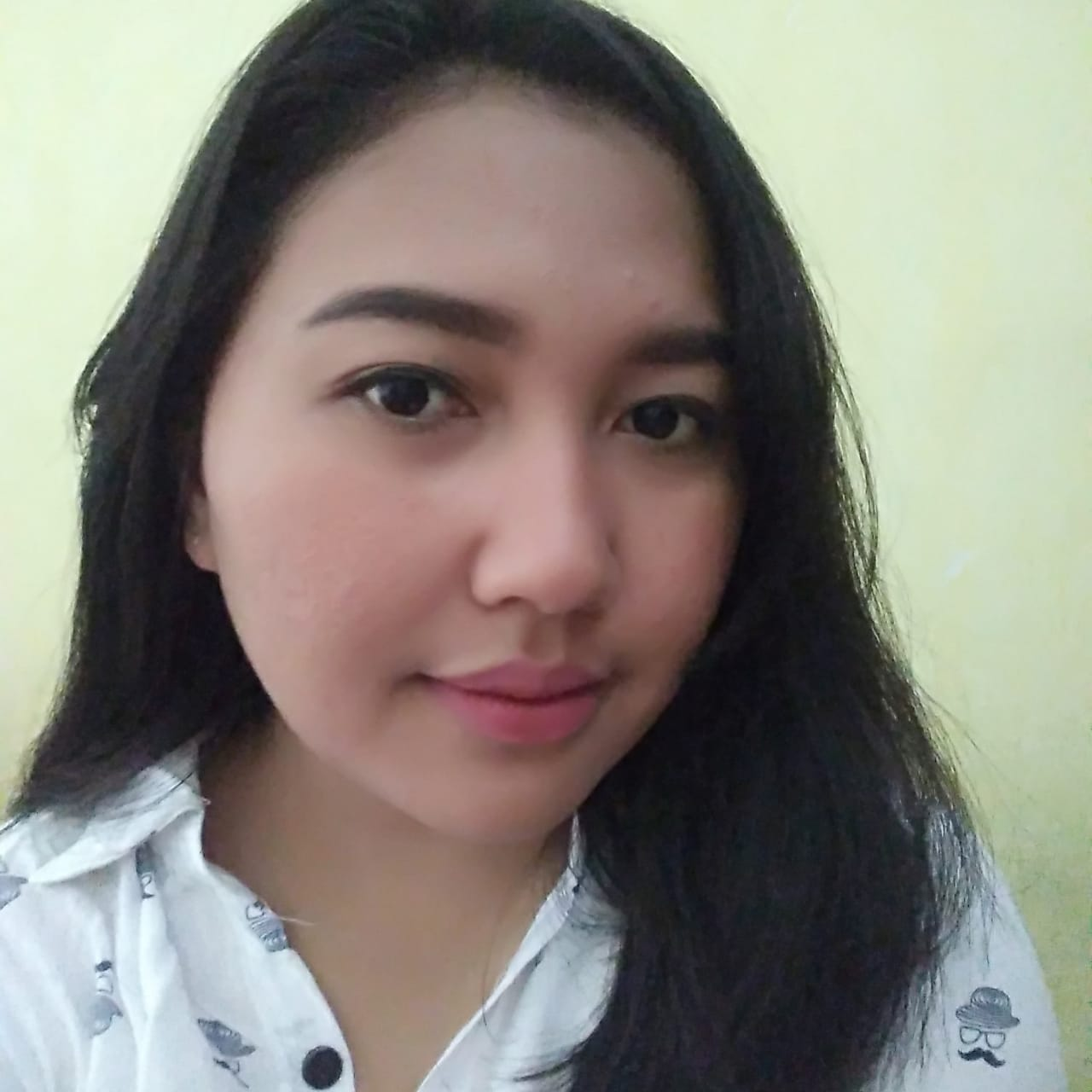 Pilkada Serentak 2020, Kahiyang Ayu Siregar Idaman Para Ibu Kota Medan