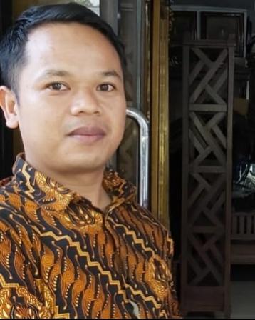 Resmikan SMK Negeri 1 Ulu Pungkut, Sahlan Batubara: Terimakasih Gubernur Edy