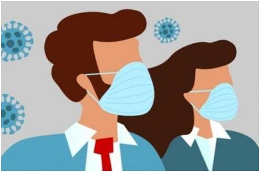Kadis Kesehatan Sumut, Sebut Teroris dan Penyebar Teror Isu 83 Orang Diduga Terinfeksi Corona