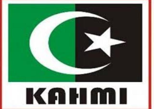 MN KAHMI, Kutuk Keras Perusakan Mushola di Minahasa Utara
