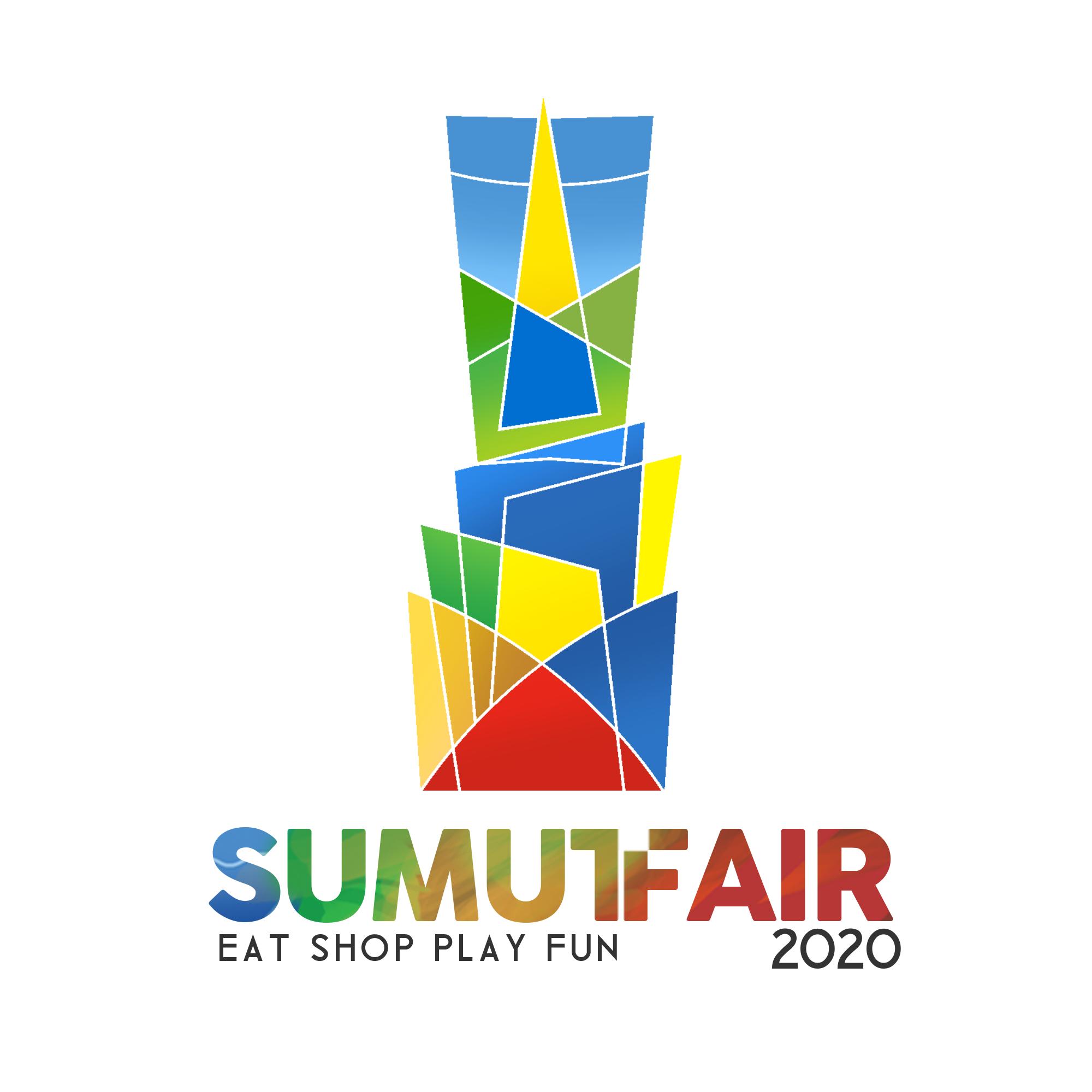 Sumut Fair 2020 Ditunda