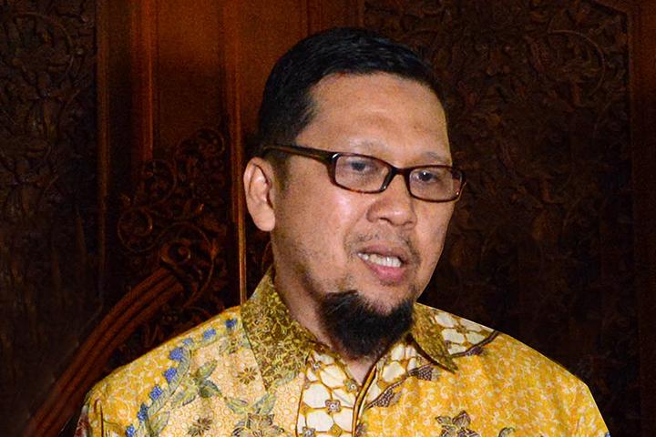 RDP dengan KPU RI, DPR Setuju Tunda Pilkada Serentak 2020