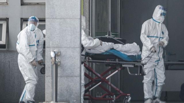 Takut Virus Corona, Warga Tolak Dokter dan Perawat di Jakarta Timur