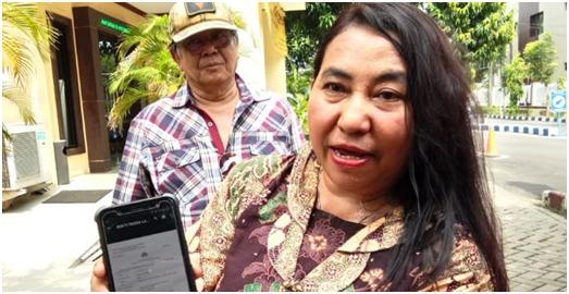 Pendeta di Surabaya, Diduga Cabuli Jemaatnya Selama 17 Tahun