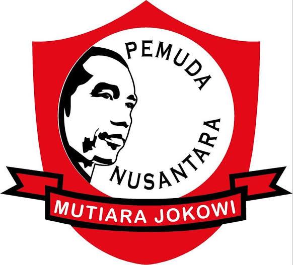 Mutiara Jokowi Sumut, Siap Sukseskan Pilkada 20 Kabupaten/Kota Se-Sumatera Utara