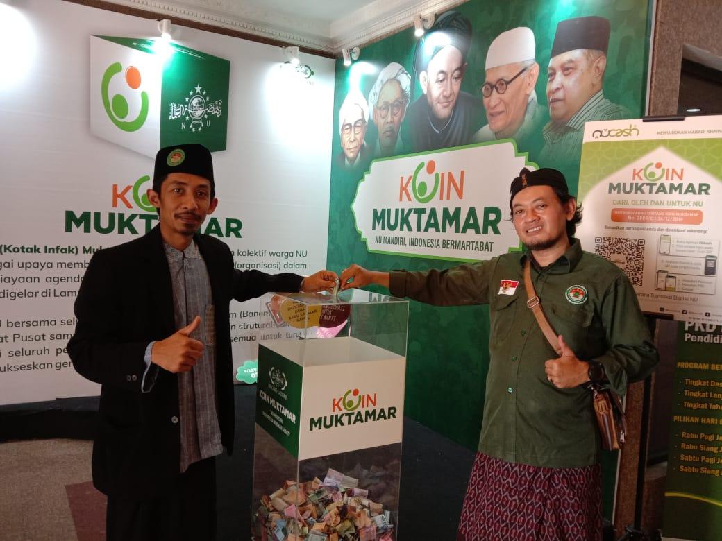 Pejuang Islam Nusantara, Ajak Sahabat Berdakwah dengan Santun