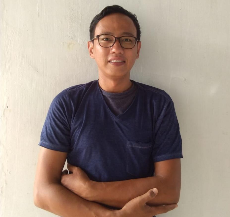 IHSG Terjun Bebas, Bank Sentral AS Turunkan Bunga Mendekati 0 dan Rupiah Naik