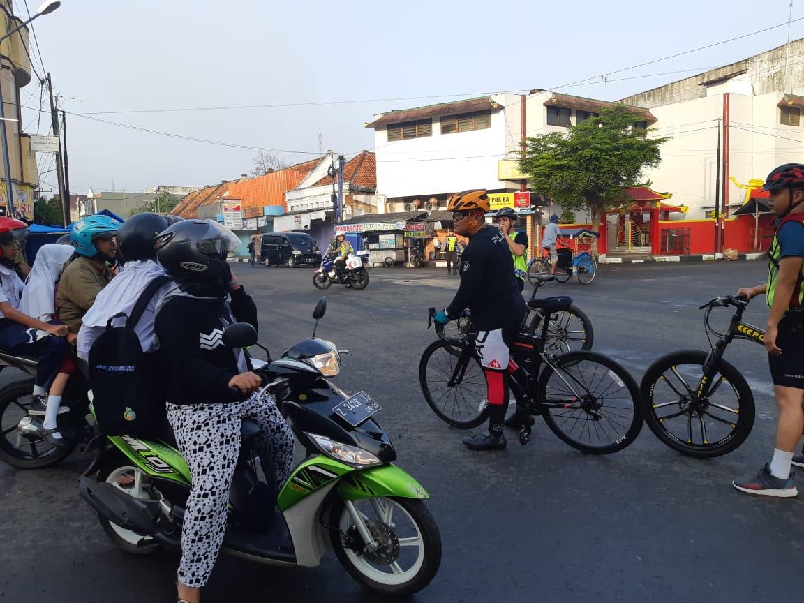 Pemprov Jawa Barat, Putuskan Sekolah di Rumah