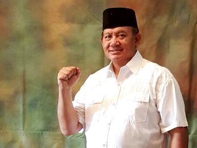 Sempat Dikabarkan Meninggal, Jantung Wakil Ketua DPD PDIP Jabar Berdetak Kembali