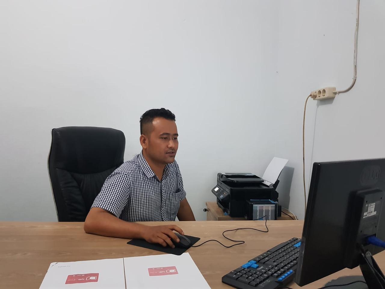 Pemuda Lira Kota Medan, Sangat Mengapresiasi Usulan Hasyim Ketua DPRD Medan