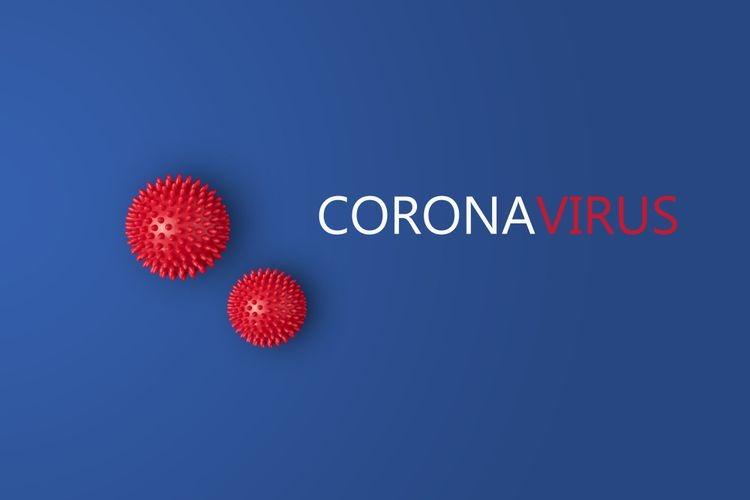 Virus Corona di Italia Semakin Parah, Korban Meninggal 1 April Tembus 837 Orang Sehari