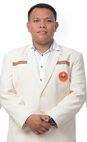 Kader Muda Muhammadiyah Kota Medan Mengecam Pernyataan Yahdi Khoir