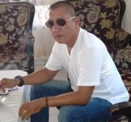 Pemuda LIRA, Minta Pemerintah Cabut Izin Bank dan Leasing yang Tidak Indahkan Intruksi Presiden