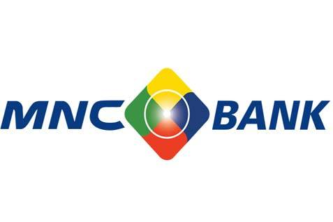 MNC Bank Siapkan Relaksasi Nasabah Terdampak Covid-19