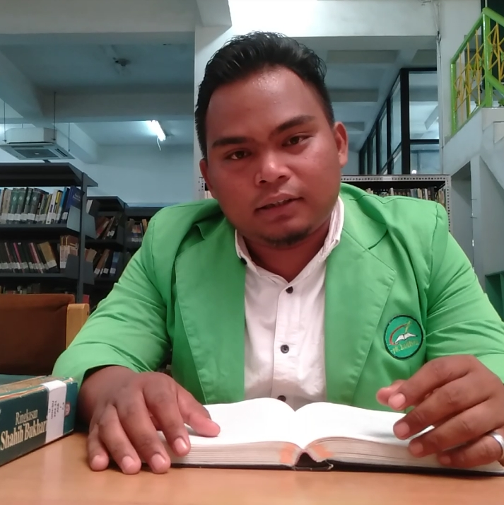 PB KAMISTA Minta DPRD Sibolga Segera Realisasikan Pembentukan Pansus APBD Sibolga