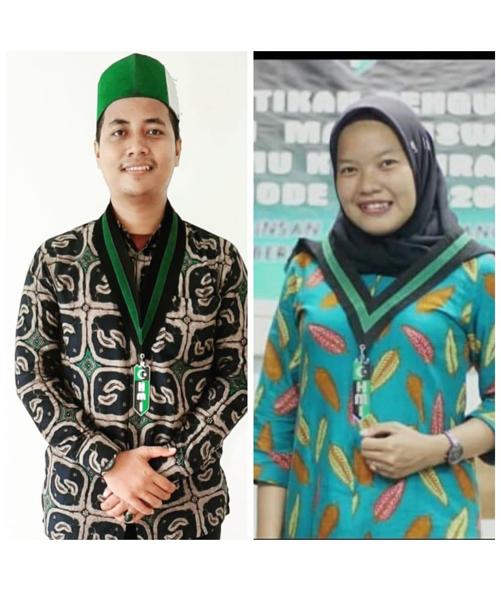 Lawan Covid-19, HMI dan KOHATI Cabang Medan Open Donasi