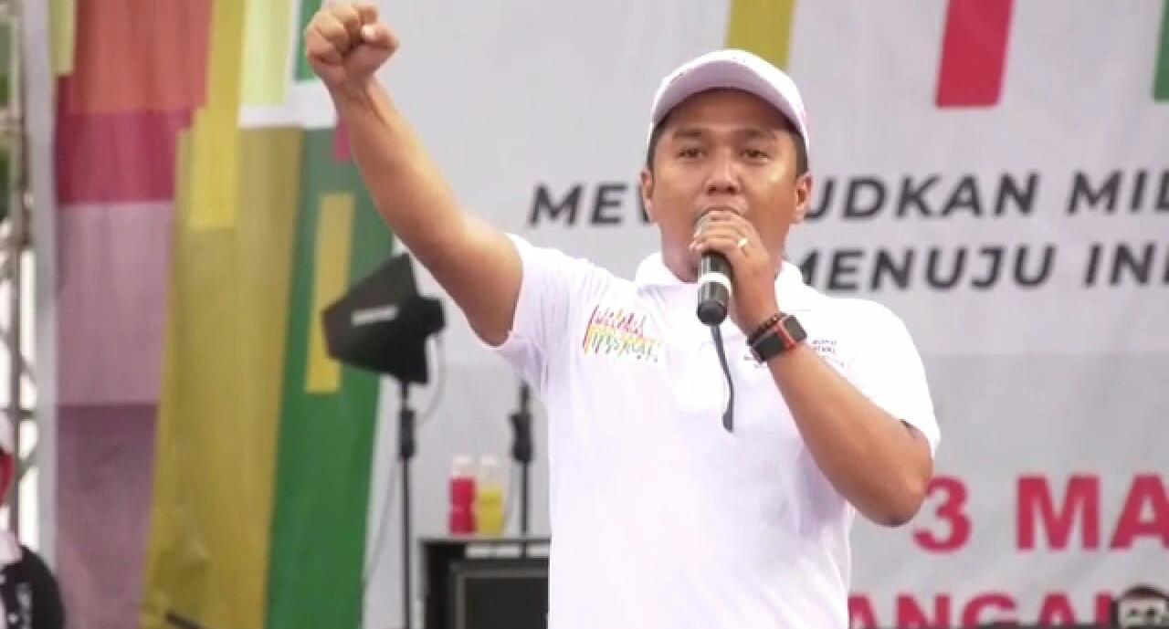Beda Data Pasien Sembuh Corona Gugus Tugas dan Adam Malik, PGK: Kesalahan Fatal