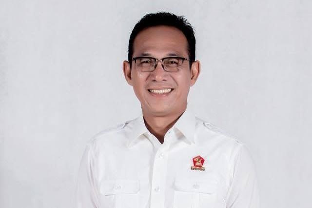 Gerindra Sumut, Instruksikan Bantu Rakyat Ditengah Pandemi Covid-19