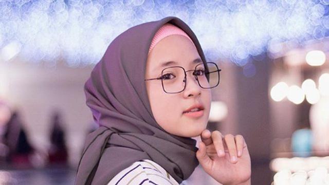 Viral Lagu Aisyah Istri Rasulullah, dari Trending hingga Kontroversi Lirik Lagu