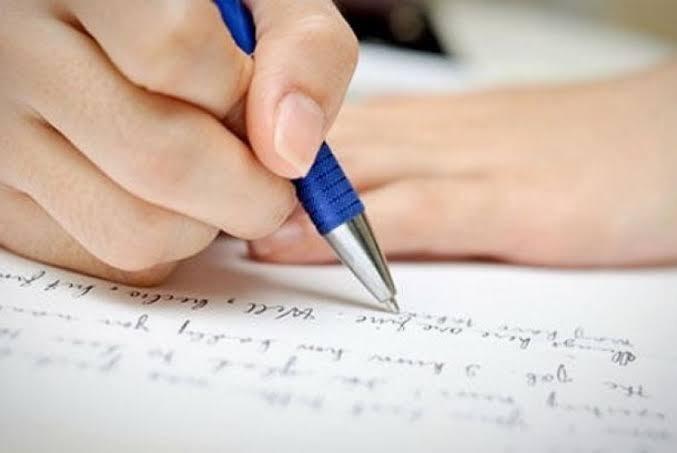Viral Surat Terbuka Guru Besar UGM Sebut AC Permudah Penularan Corona