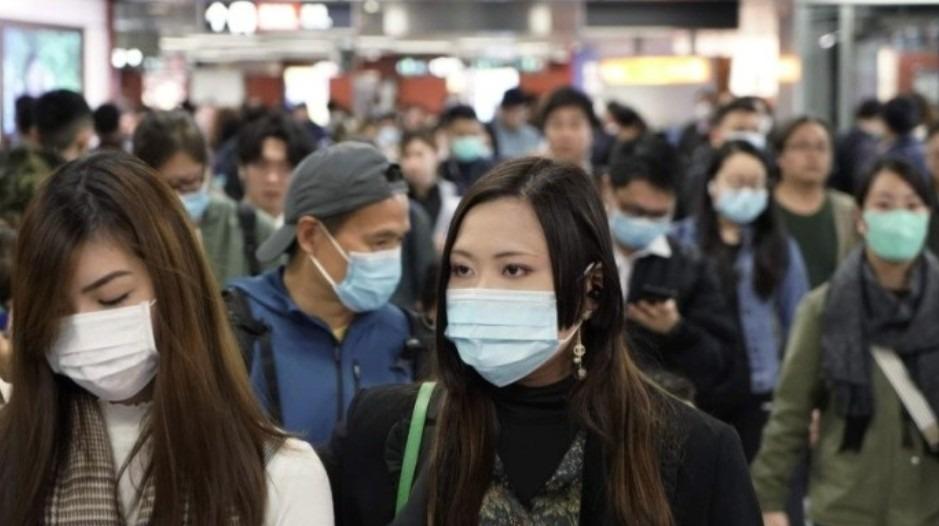 Ratusan Juta Turis Cina Siap Berlibur Kembali, Mau Kemana Ya?