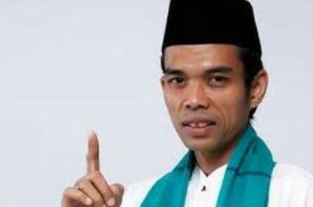 Ustaz Abdul Somad, Beri Tanggapan Terkait Lirik Lagu 'Aisyah Istri Rasulullah'