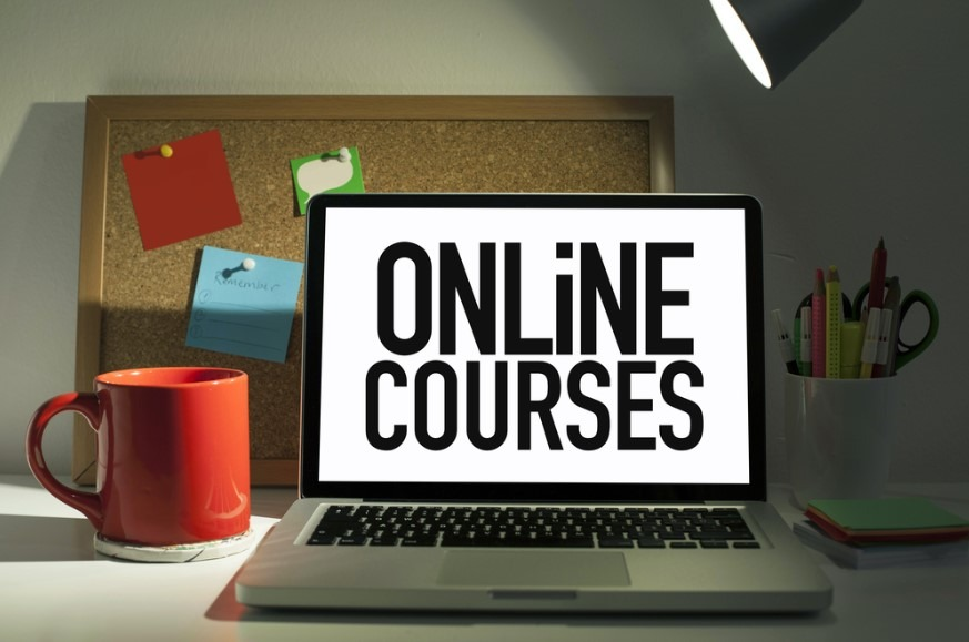 Kartu Pra Kerja, Pelaksanaan Awal Dilakukan Secara Online dan ini Penjelasannya