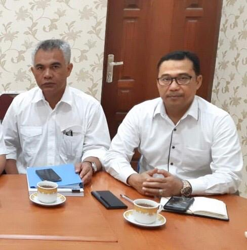 Amankan Aset Negara, PTPN II Ambil Alih Lahan HGU yang Dikuasai Penggarap
