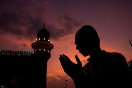 Pemerintah Himbau Umat Islam, Ramadhan di Rumah Saja Lewat Hadits Rasulullah