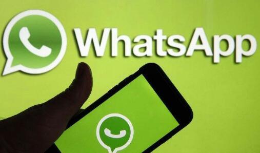 Video Call 8 Orang di WhatsApp Sudah Bisa Digunakan