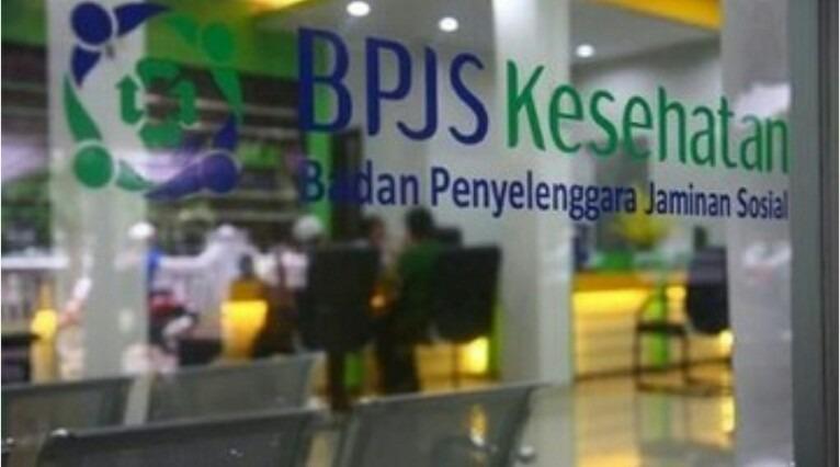 Iuran BPJS Kesehatan Turun Mulai 1 Mei 2020