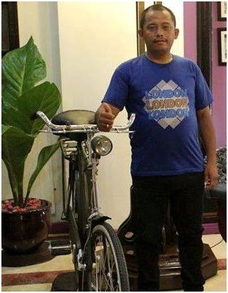 Pabrik Gula Sei Semayang PTPN II, BPK RI Sumut Diminta Lakukan Audit Investigasi