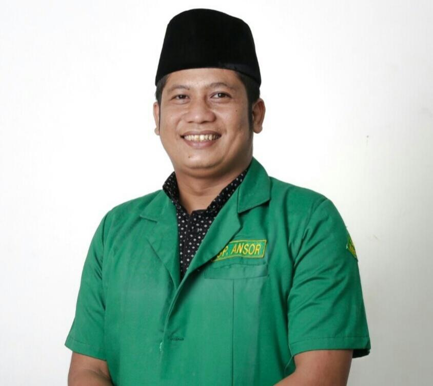 GP Ansor Medan, Sarankan Masyarakat Datang ke Kelurahan Terkait Data Perlindungan Sosial
