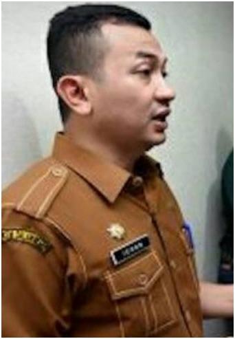 GTPP Covid-19 Sumut, Bayar Honor Petugas Rp150 Ribu Per HariLewat Surat Tugas