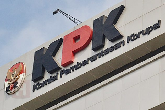 KPK Luncurkan Aplikasi Jaga Bansos, Masyarakat Bisa Lapor Jika Ada Dugaan Penyimpangan