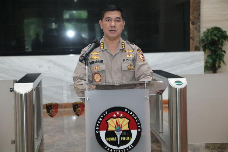 Ruslan Buton, Tuntut Jokowi Mundur di Tengah Pandemi Terancam Pasal Berlapis