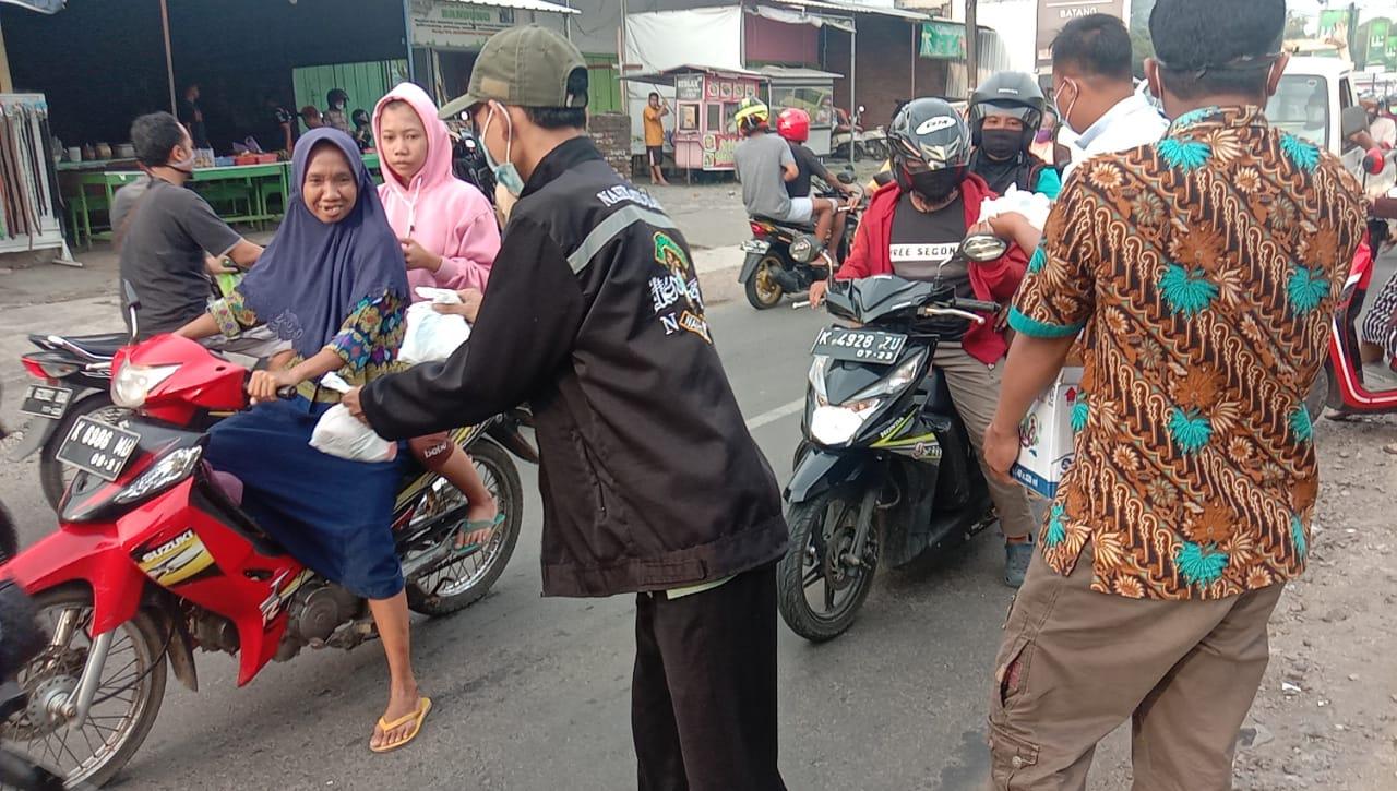 Pejuang Islam Nusantara Kudus
