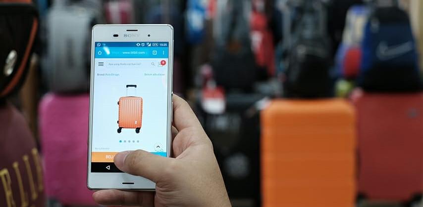 Mulai 1 Juli Diberlakukan PPN 10 Persen untuk Pembelian Produk dan Jasa Digital