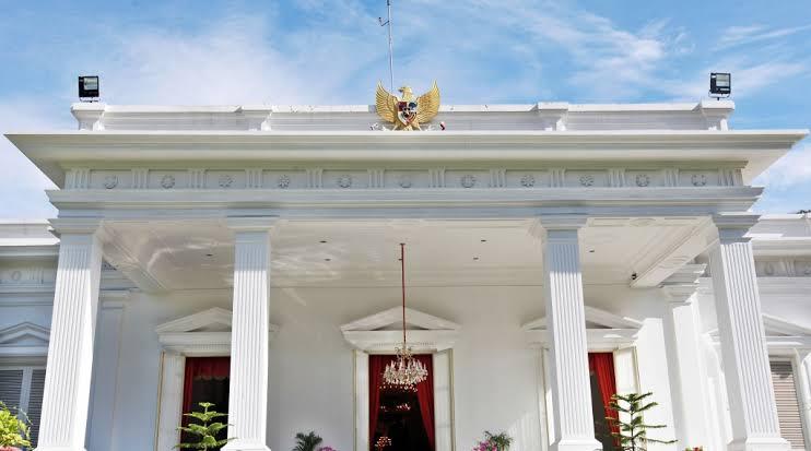 Rumah Oligarki