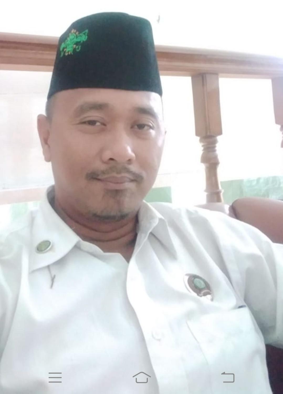 ISNU Langkat, Desak BKD DPRD Langkat dan Partai Berikan Saksi Tegas kepada Sisanol